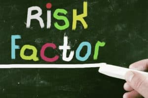 Risk Factor vs Cause