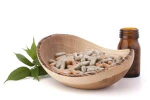 Natural Supplements for Premature Ejaculation
