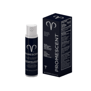 Promescent Bottle
