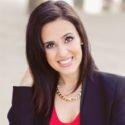 Dr. Shannon Chavez Qureshi, PsyD, CST